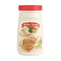 Tahini Seasame Seed Paste